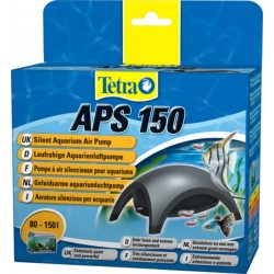 APS 150