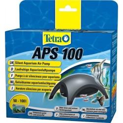 APS 100