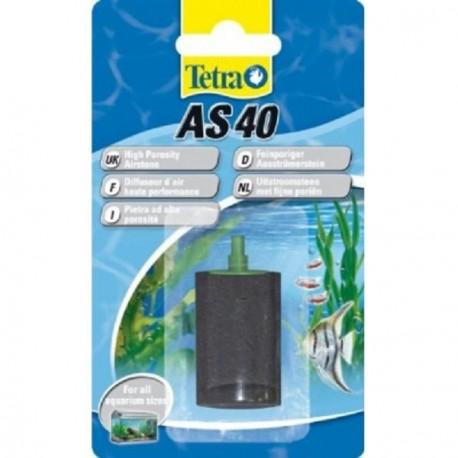 Tetra AS 40