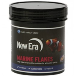 New Era Marine Flakes 30 gr