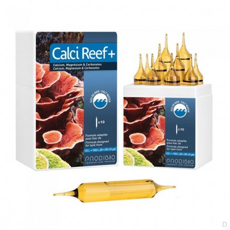 Prodibio CalciReef+
