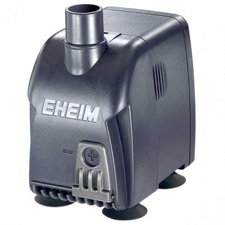 Eheim Compact 1000
