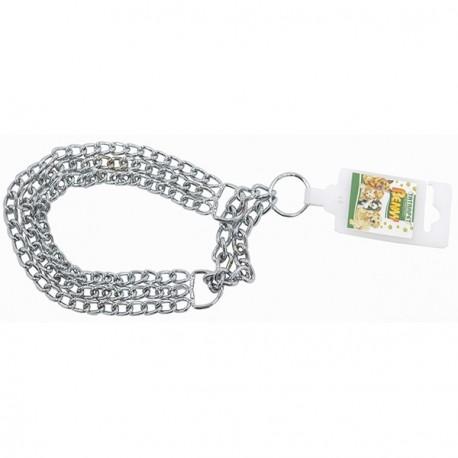 Collar Metalico 427.42
