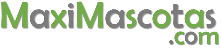 MaxiMascotas
