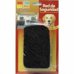 Red Seguridad 68018