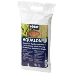 Hobby Aqualon 250 gr