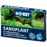 Hobby Sanoplant