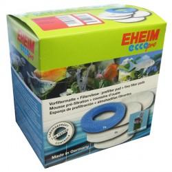 Eheim Recambio Ecco Pro 2616320