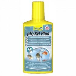 PH KH Plus 250 ml
