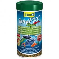 TetraMin Pro Algae 500 ml