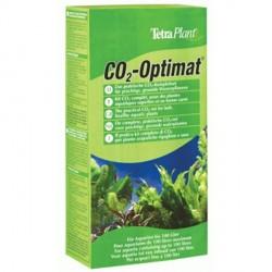 TetraPlant C02 Optimat