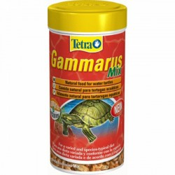 Gammarus Mix 250 ml