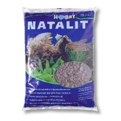 Natalit 3 L
