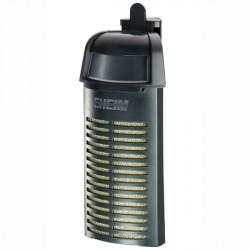 Aquacorner 60