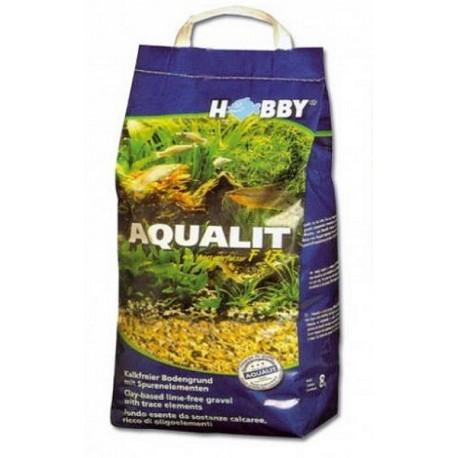 Hobby Aqualit 12 L
