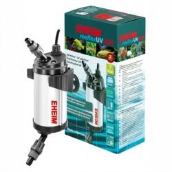 Reflex UV 350