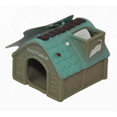 Casa Hamsters 324.09