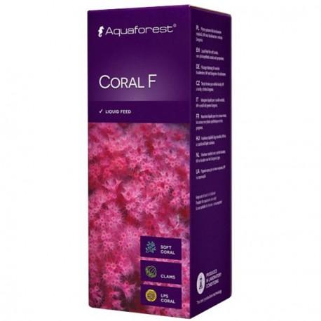 Aquaforest Coral F 150 ml