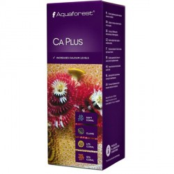 CA Plus 150 ml