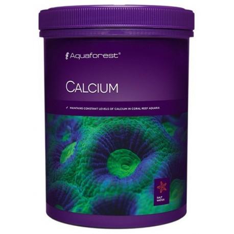 Calcium 1 Kg