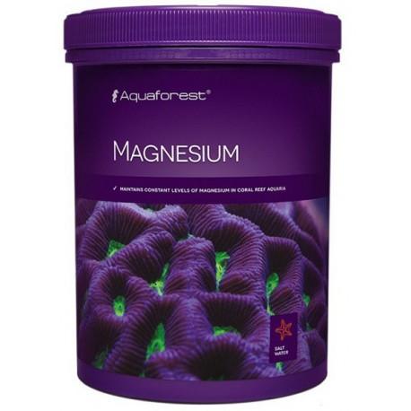 Magnesium 750 gr