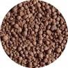 Eheim Torf pellets 1L