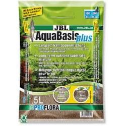 Aquabasis Plus 5 L