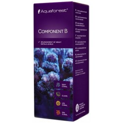 Aquaforest Component B 150 ml