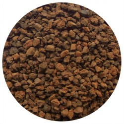 Phosphateout 130 g