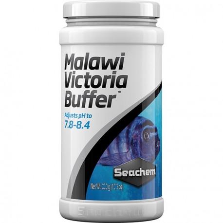 Seachem Malawi / Victoria Buffer 300 g