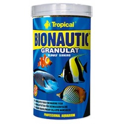 Tropical Bionautic Gran 100 ml