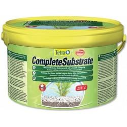 SubstratPro 2.5 Kg