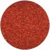 Dajana Neon Mini Granules 100 ml