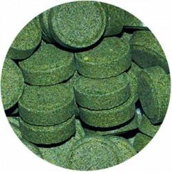 Dajana Spirulina Tablets 100 ml