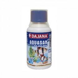Aquasan 250 ml