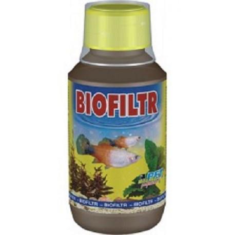Dajana Biofilter