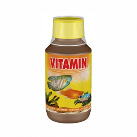 Dajana Vitamin
