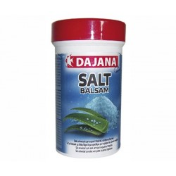 Salt Balsam