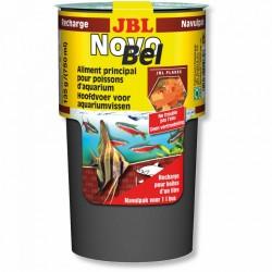 Novobel Refill 750 ml