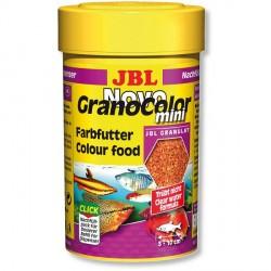 NovoGranoColor Mini Refill 100 ml