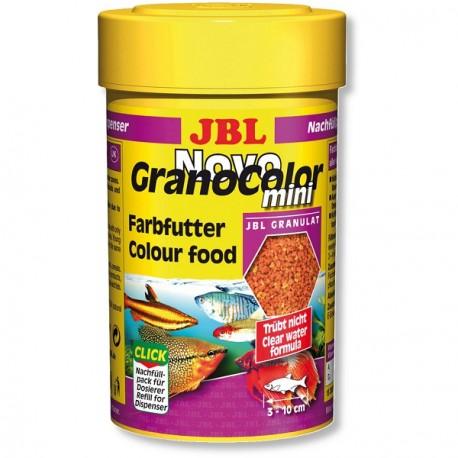 JBL NovoGranoColor Mini Refill 100 ml