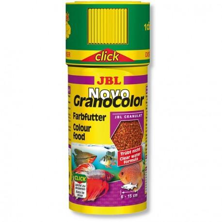 JBL NovoGranoColor Clik 250 ml