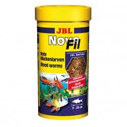 NovoFil 100 ml