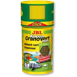 NovoGranoVert Mini Clik 100 ml