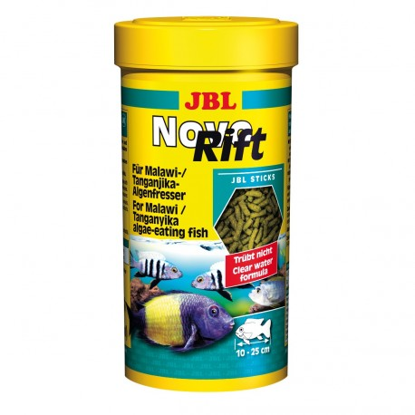 JBL NovoRift 250 ml