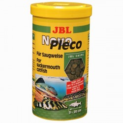 NovoPleco 100 ml