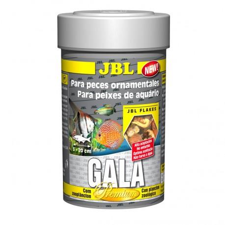 JBL Gala 250 ml