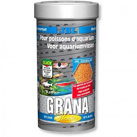 jbl Grana 250 ml
