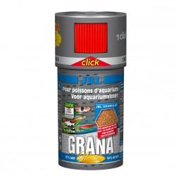 Grana Click 250 ml