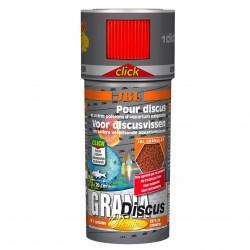GranaDiscus Click 250 ml